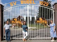 Voedselbank Weert start uitgiftepunt bij voetbalclub SV Budel
