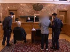 Oostenrijkse justitie vindt 20 jaar cel te weinig voor criminele en gevaarlijke Nederlander
