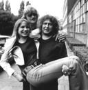Op 7 juli 1972 maakte Jan Wolkers bekend dat zijn boek zou worden verfilmd door Paul Verhoeven. De nog onbekende Monique van de Ven speelde Olga Stapels, Rutger Hauer Erik Vonk.