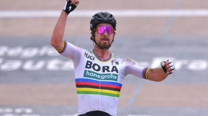 """KOERS KORT: Bora twee jaar langer in het peloton - Amstel-directeur: """"Hoe hard het ook klinkt, de koers gaat altijd door"""""""