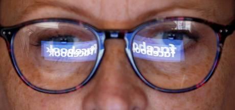 Facebook begint met eigen nieuwsuitzendingen