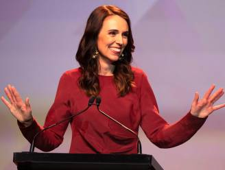 Nieuw-Zeeland pakte pandemie het best aan, België 72ste op ranglijst Australische denktank