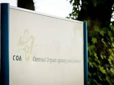 'COA verbiedt asielzoeker bezoek aan Eritrese kerk'