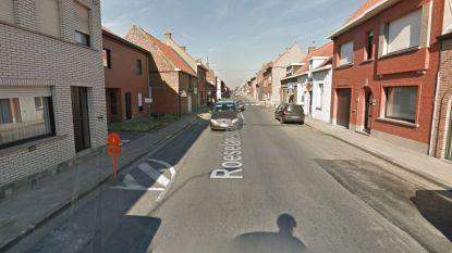Gemeente pompt 150.802 euro in (her)aanleg wegen