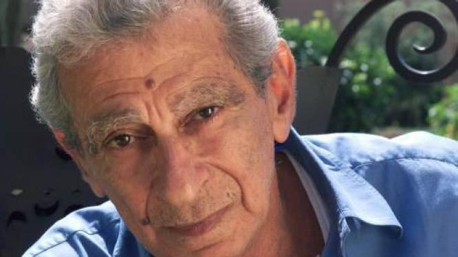 Le cinéaste Chahine, toujours dans le coma, rapatrié en Egypte