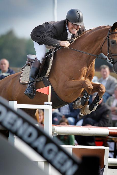 Lonneker Paardendagen wijken uit naar Haaksbergen