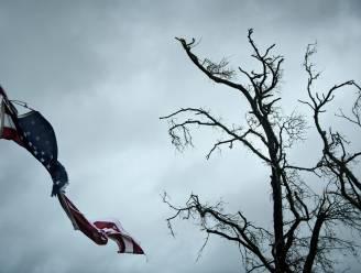 Orkaan Michael: waarom deze natuurramp een mannennaam krijgt