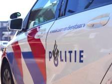 Politie deelt 44 keer proces-verbaal uit na snelheidscontrole in Zeist