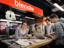 Alexander Klöppings Blendle stopt met 'kwartjeswerk' van betalen per artikel