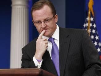 Witte Huis start onderzoek naar gelekte documenten Afghanistan