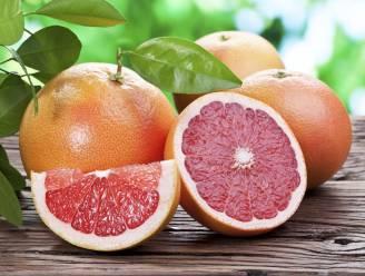 Wat je moet eten voor een snelle en gezonde detox