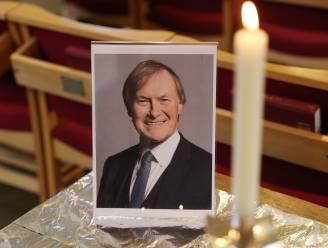 'Man die Britse parlementariër doodde, liep al twee jaar met plan rond'
