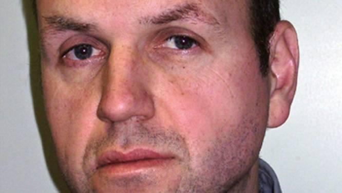 Le procès Janssen s'ouvre mardi pour quatre semaines