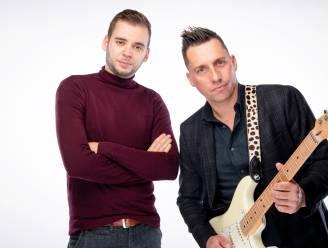 Band van The Voice-kandidaat brengt eerste single uit: komst dochtertje van zanger inspireerde tot nummer