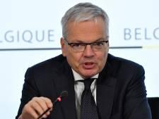 Besix pour rénover le Stade Roi Baudouin, une candidature jugée sérieuse