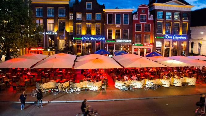Donkerrood Groningen komt tot bezinning na twee weekenden 'gekkigheid'