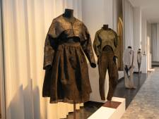 Stad reikt 150.000 euro uit aan digitale Antwerpse modeplatformen
