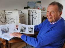 Sjaak den Herder schrijft boek over Zeeuws vrouwenwielrennen: 'Wat hebben die meiden van Hage veel gewonnen...'
