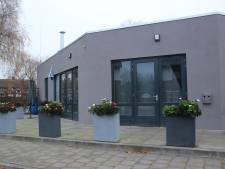 't Vegheltje wordt klassieke cafetaria in Bloemenwijk Veghel