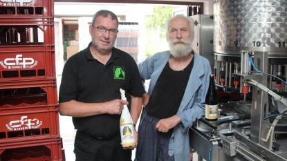 Tweede vestiging brouwerij De Glazen Toren loopt vertraging: tijdelijk geen Saison en Jan De Lichte te koop