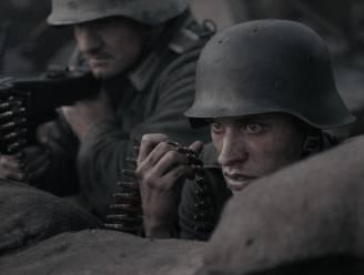 Netflix lanceert trailer van 'De Slag om de Schelde'