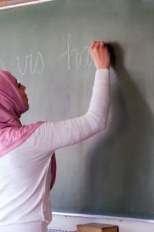 Nieuwe poging om islamitische middelbare school te starten in Den Haag: 'De behoefte is groot'