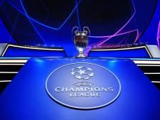 """Changement historique et """"ristourne Covid"""": tout ce qu'il faut savoir sur la nouvelle saison de Ligue des Champions"""