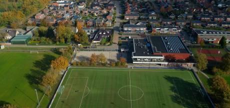 Geld lenen voor duurzame projecten? Hof van Twente heeft 400.000 euro beschikbaar