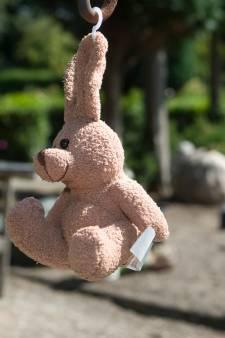 ChristenUnie wil vlinderbegraafplaatsen in Staphorst