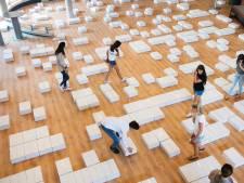 Rel op Nijmeegse middelbare school: deel van ouders en leerlingen wil vertrek bestuurders