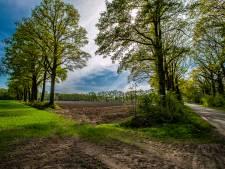 'Deventer gooit met zonneparken Sallands coulissenlandschap te grabbel'