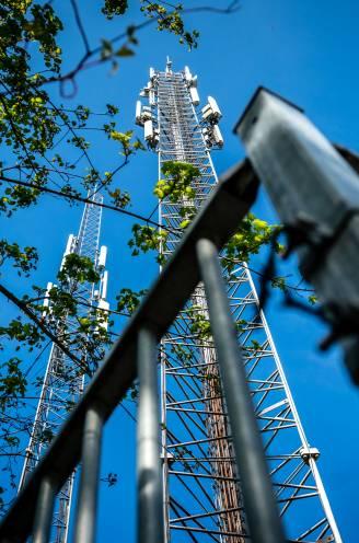 Vlaanderen zet zich schrap voor laatste rechte lijn richting uitrol 5G met nieuwe stralingsnormen