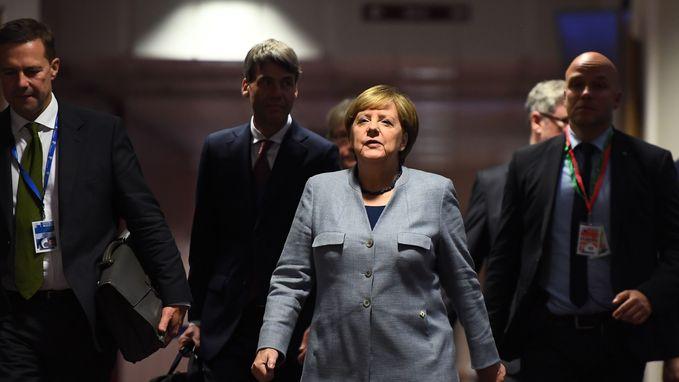 EU wil Turkije financieel straffen voor verslechterende mensenrechtensituatie