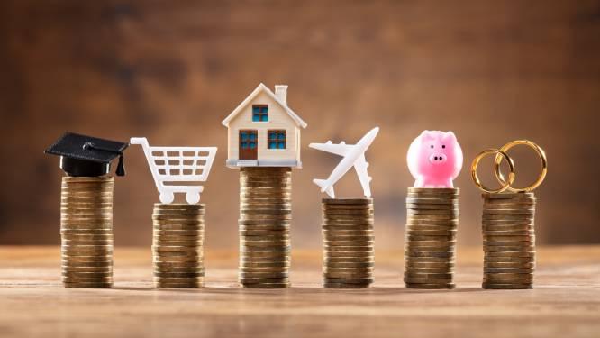Is een persoonlijke lening wel zo voordelig als de kredietgevers doen uitschijnen? Onze geldexpert legt het uit