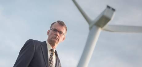 Nieuwe partij van Jan Nieboer 'tegen de groene gekte' volgens politicoloog 'kansloze actie'