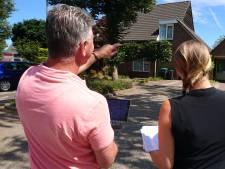 Bezwaar tegen waardebepaling huizen kost miljoenen: 'Het is je reinste volksverlakkerij'