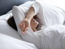 S'endormir devant la télé, une mauvaise habitude à bannir absolument