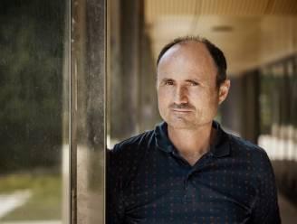 """Gezondheidseconoom Philippe Beutels: """"De vaccinatiepas wordt haast onvermijdelijk"""""""