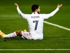 """John Bico: """"Eden Hazard n'est pas un joueur pour le Real, mais pour le Barça"""""""