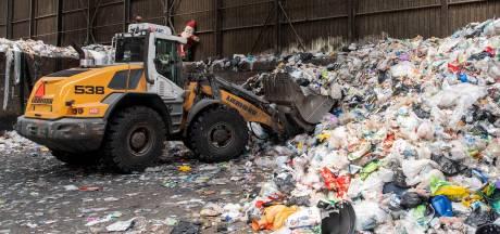 Twentse gemeenten eisen nieuwe landelijke afspraken over inzameling verpakkingen