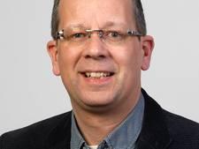 Guus Temmink weer lijsttrekker CDA Raalte