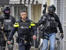 Hoe de politie een gezochte oplichter (38) opspoorde en in Schijndel arresteerde