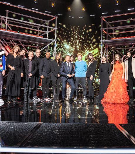 Et la gagnante de The Voice All Stars est...
