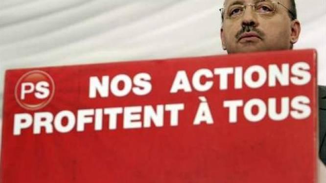 Didier Donfut belooft geen vergoedingen te cumuleren