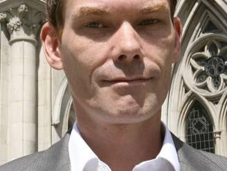 Britten leveren autistische 'ufohacker' toch niet uit