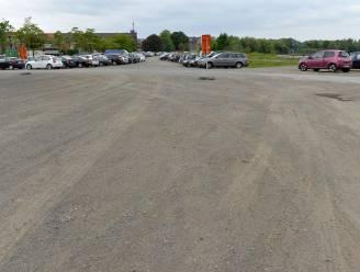 Parkeerverbod op De Bruynkaai