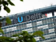 Nieuwstad Zutphen wordt proefkonijn voor TU Delft