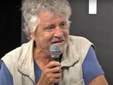 Horeca-icoon Will van Noorloos (71) leefde in bonusjaren. Zijn artsen begrepen er niks van