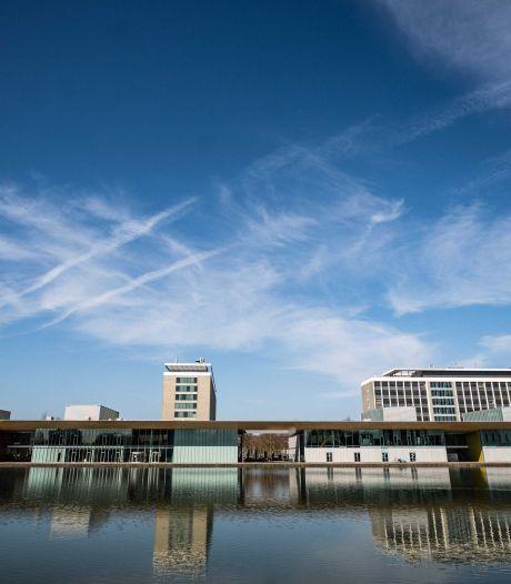 Het Groeifonds kan de miljarden het best in Brabant laten landen om de crisis uit te investeren