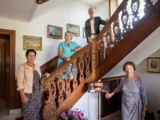 Rondleidingen door Huis Singraven bij Denekamp gaan tegenwoordig anders: 'Geen last meer van ongeïnteresseerde bezoekers'